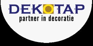 Color Logotagline 6